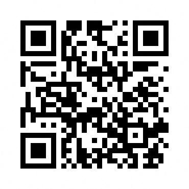 地震に備えるEQuick保険QRコード
