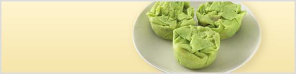 野菜加工品