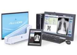 X線画像診断装置