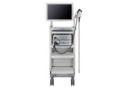 電子内視鏡・内視鏡消毒器